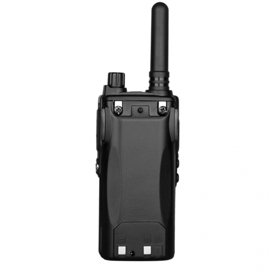 Global Talking 3g GPS Walkie-Talkie